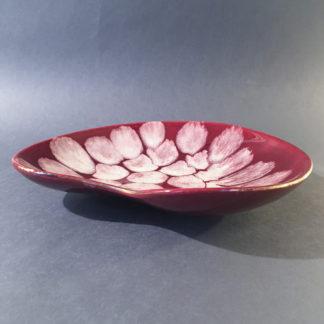 Keramikfad