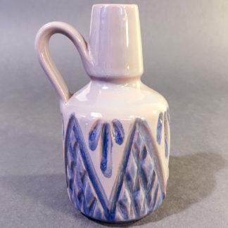 Minivase fra Dissing Keramik