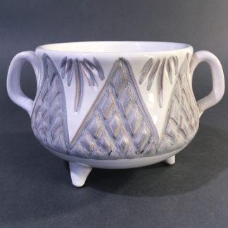 Jydepotte fra Dissing Keramik