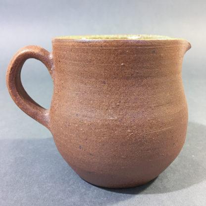 Mælkekande fra Fur Keramik