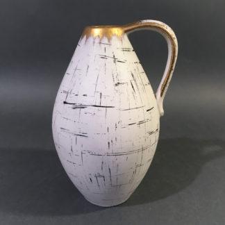 überlacker vase