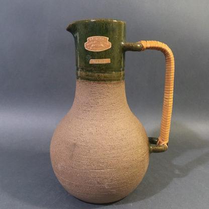 Keramikkande