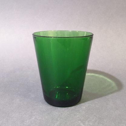 Vereco grønt vandglas