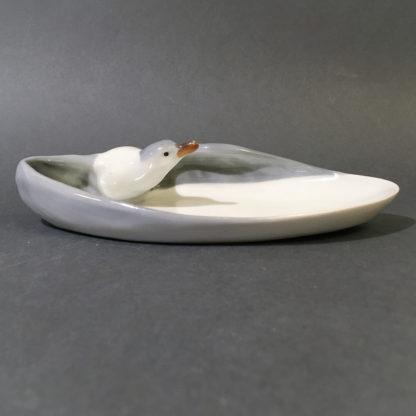 Porcelænsfad