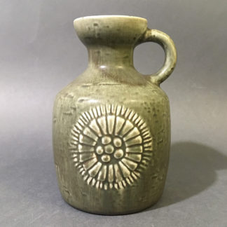 Zenit keramikvase