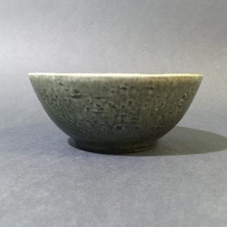Zenit skål i profil