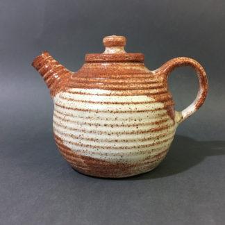 Tekande Birck Keramik