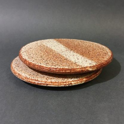 Smørebrikker Birck Keramik