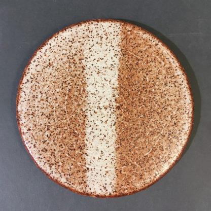 Smørebrik Birck Keramik
