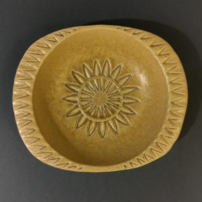 Bay keramikskål