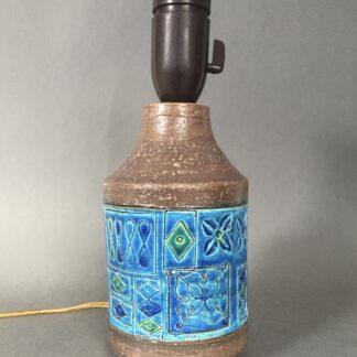Bitossi lampe