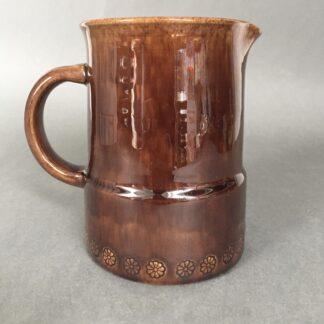 Old Höganäs keramikkande