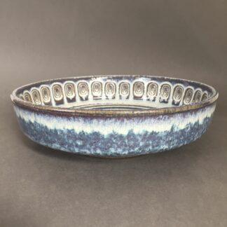 Søholm Keramik bordfad