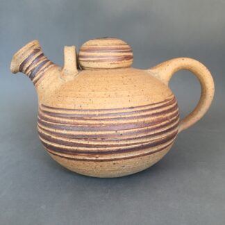 Tekande Tue Keramik