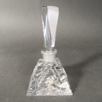Krystal flakon