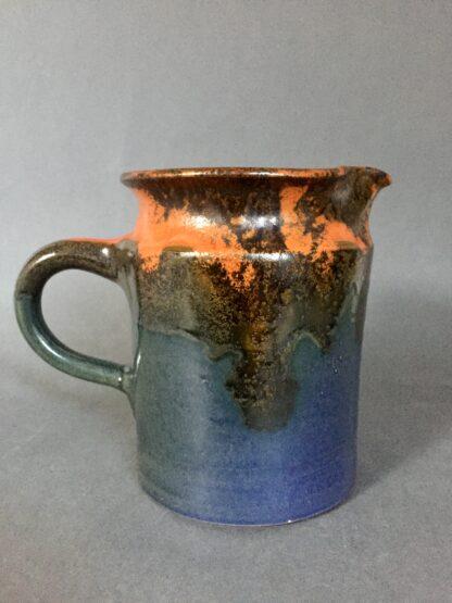 Keramikkande dansk keramik